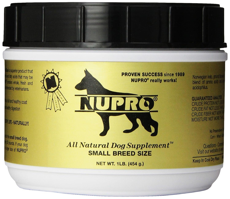Best-dog-vitamins