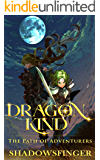 Dragonkind: Book 1: The Path of Adventurers (DK)