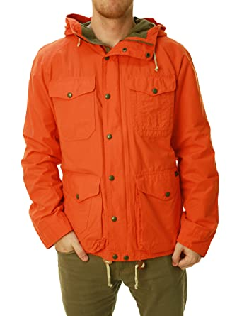 0fd96cb3b2397 Image Unavailable. Image not available for. Color  Polo Ralph Lauren Men s Hooded  Jacket ...