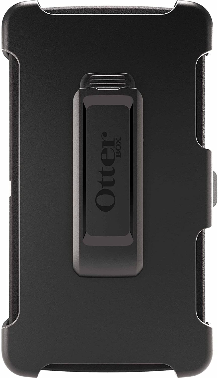 Otterbox Defender Series Replacement Belt Clip Holster for LG G4