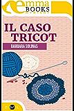 Il caso Tricot