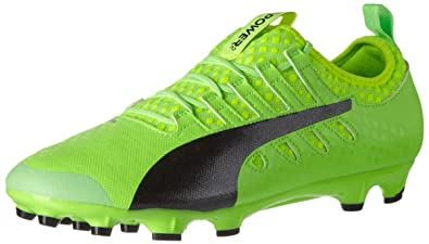 puma evopower vigor 2 ag