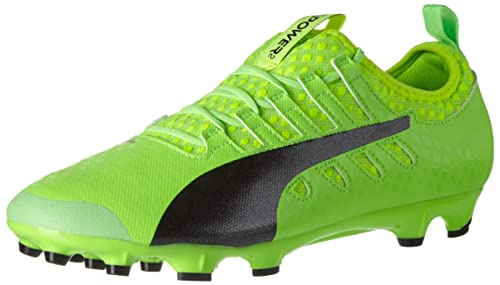 PUMA Evopower Vigor 2 AG, Scarpe da Calcio Uomo: Amazon.it