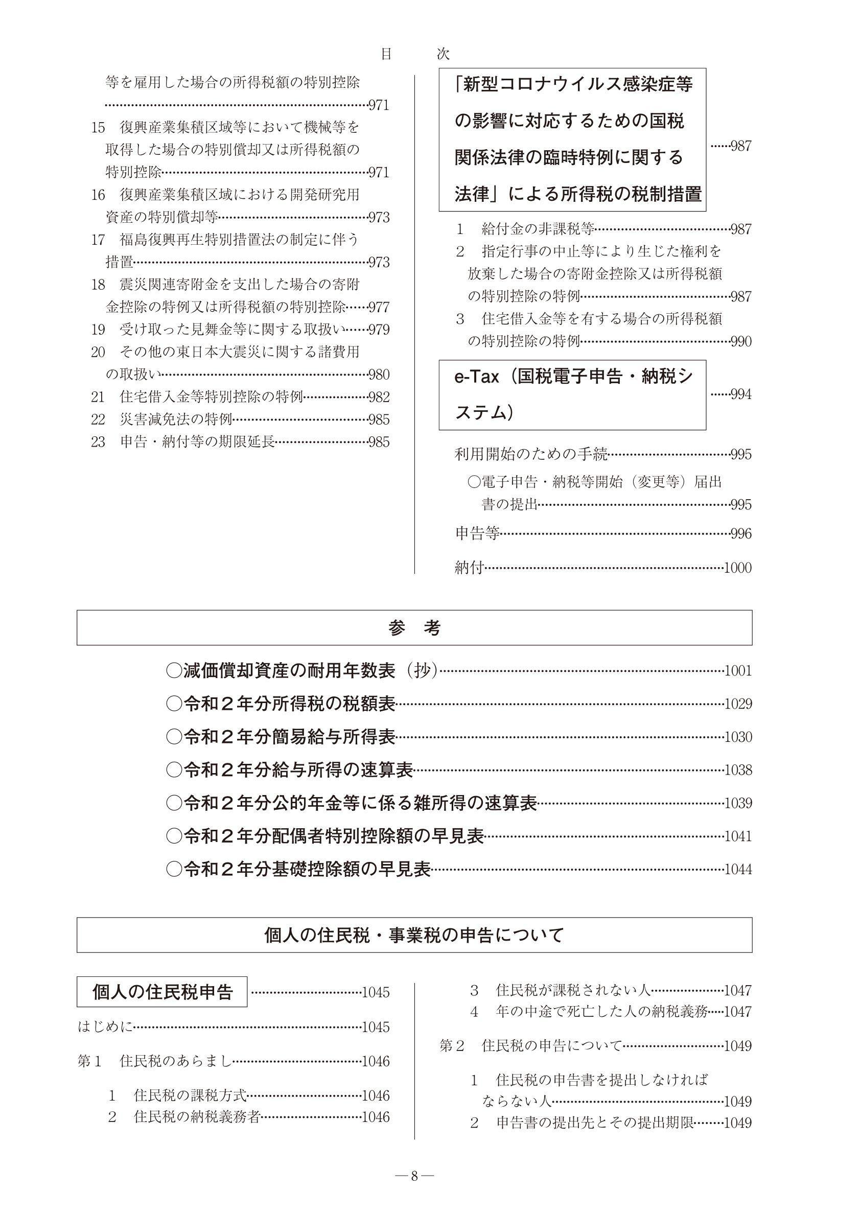 申告 住民 税 雑所得20万円以下でも住民税の申告が必要  