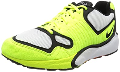 a94376407715 Nike Men s Air Zoom Talaria 16