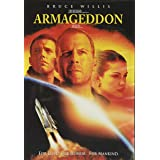 Armageddon (Bilingual)