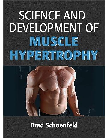 85bc3399dc2 Amazon.com  Weight Training  Books