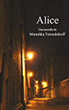 Alice (French Edition)