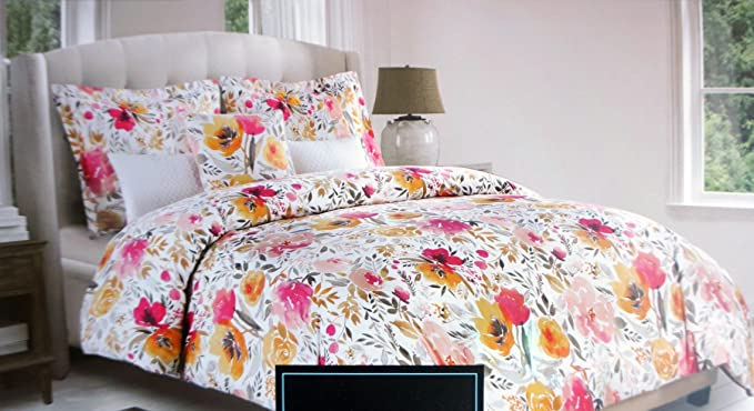 imagination cover cynthia king anthropologie xl set covers comforter queen navy preeminent duvet most bed rowley coral bedding and twin