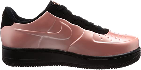 Men s Air Force 1 Foamposite Pro Cup. Nike Men s Air Force 1 Foamposite PRO  Cup Coral Stardust ... c28b65296