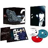 銀河英雄伝説 Die Neue These 第2巻(完全数量限定生産) [DVD]