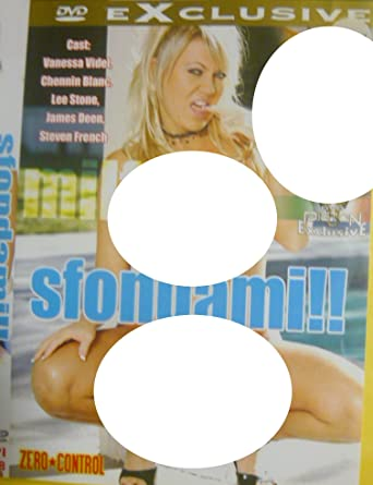 Magnetik Amazon Co Uk Vanessa Videl Chennin Blanc Lee Stone James Deen Dvd Blu Ray