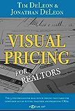 Visual Pricing for Realtors