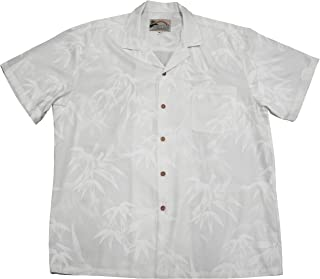 product image for Paradise Found Mens Bamboo 2013 Shirt