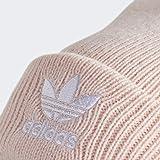 adidas Originals Women's Trefoil Beanie, Icey