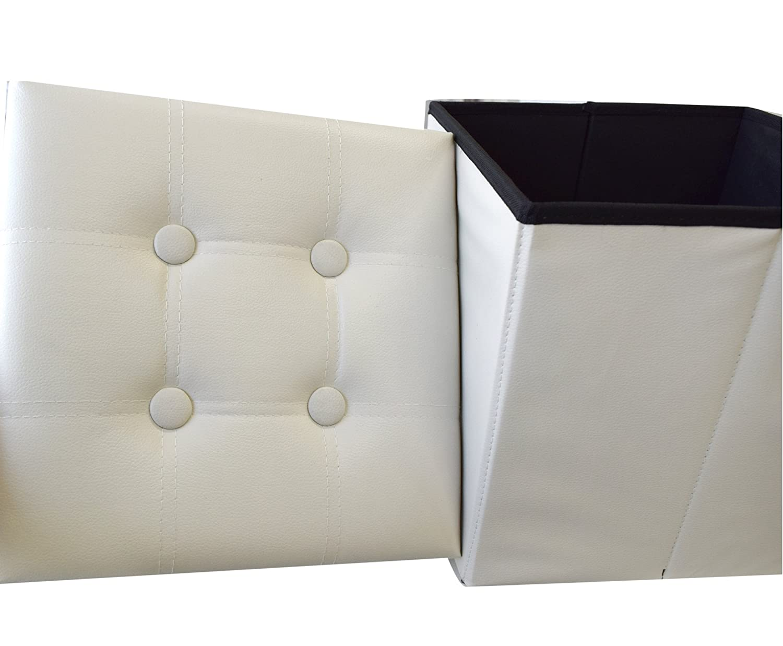 Ikea pouf contenitore awesome kivik di ikea una pancabaule imbottita dotata di un comodo vano - Pouf contenitori ikea ...