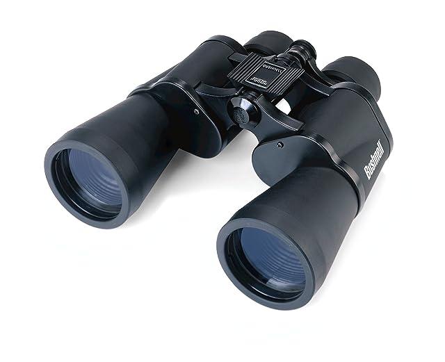 Bushnell Falcon 10x50 Binocular