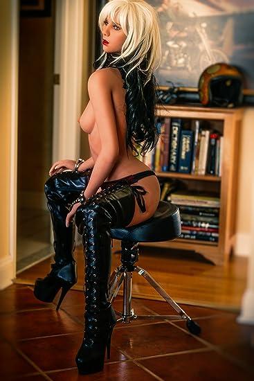 155 cm tpe dukke video sexy video sexy nedlasting