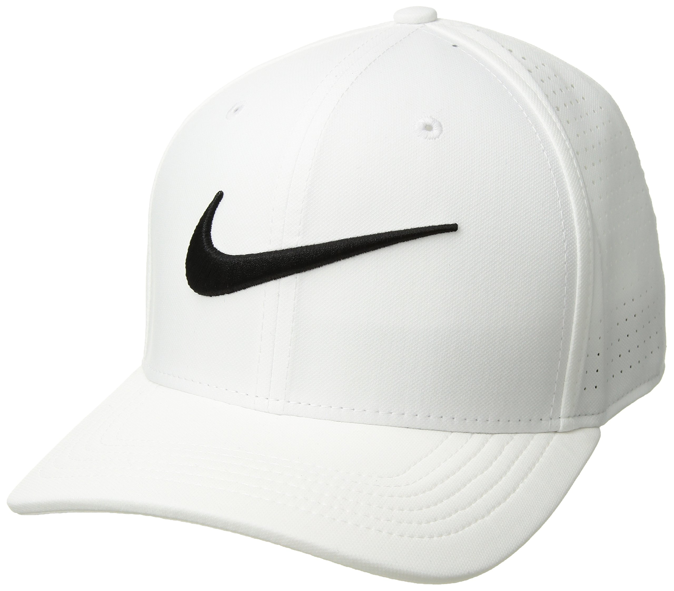 Nike Dad Hat Amazon - Parchment N Lead 1d7d99130ab