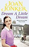 Dream a Little Dream: A young family rediscover their roots and true happiness