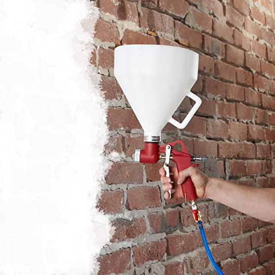 crepire un mur interieur cheap crepir un mur exterieur en parpaing with crepir un mur exterieur. Black Bedroom Furniture Sets. Home Design Ideas
