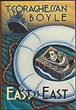 East Is East: A Novel