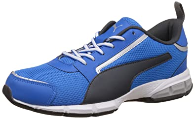 96da2c023dcf Puma Men s Running Shoes  Buy Online at Low Prices in India - Amazon.in