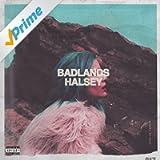 Badlands (Deluxe) [Explicit]