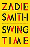 Swing, Time