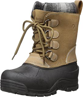 73719107521d Northside Kids  Back Country Snow Boot