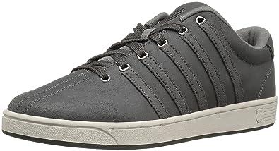 K-Swiss Court Pro II T CMF ... Men's Sneakers I4TDH