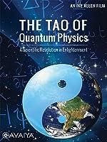 The Tao of Quantum Physics