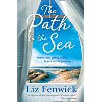 The Path to the Sea: The spectacular new historical women's fiction holiday read from the bestselling author of One Cornish Summer