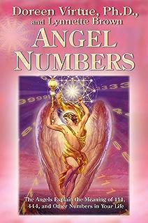 111 Angel Number Joanne