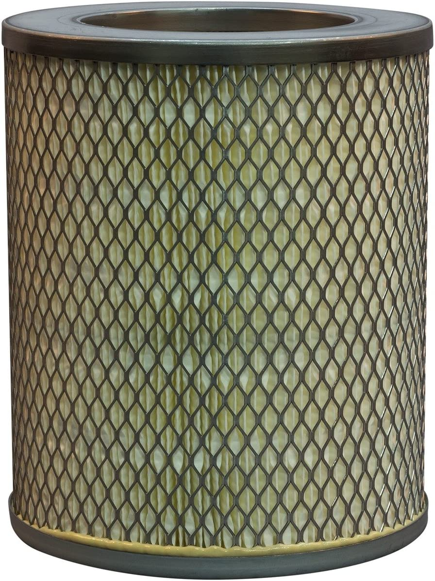 Luber-finer LAF210 Heavy Duty Air Filter