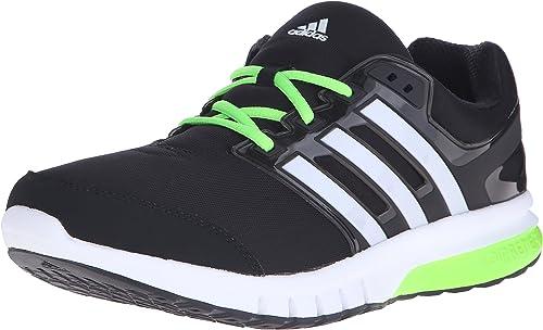 Adidas Galaxy Elite 2 M Running Shoe