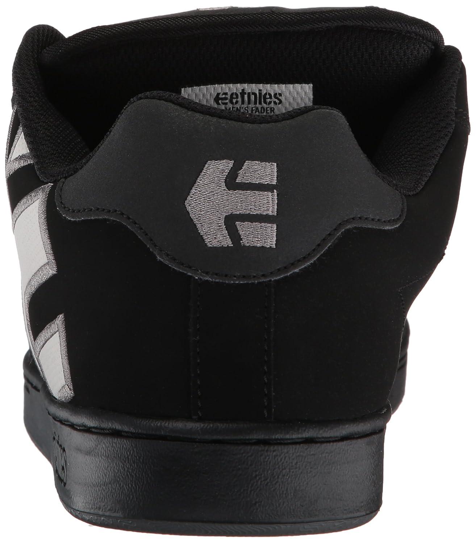 Zapatillas de Skateboard para Hombre Etnies Fader