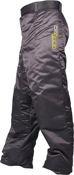 Gardeo GProtect-6 - Pantalones de protección