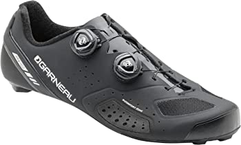 Louis Garneau Road Bike Shoes