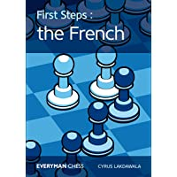 First Steps: The French