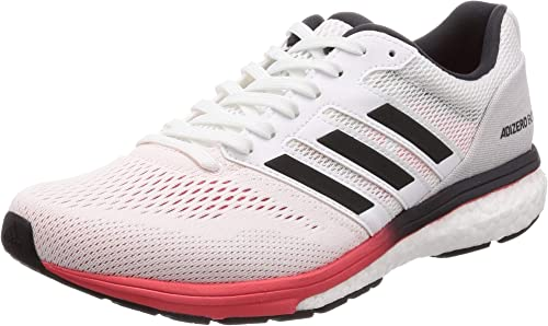 adidas boston scarpe