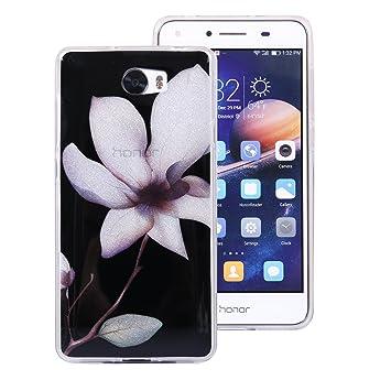 Y5 II móvil, Huawei Y5 II móvil, anlike Huawei Y5 II/Huawei Y5 2 ...