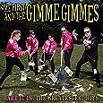 Rake It In:The Greatestest Hits