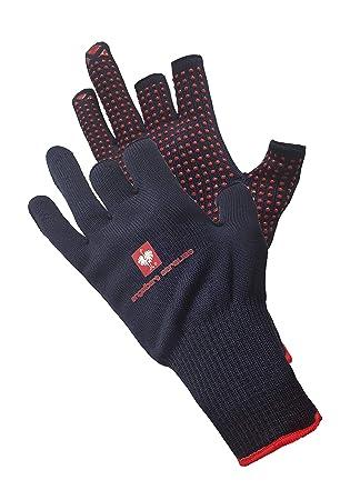 auf Lager Super süße neu authentisch Engelbert Strauss Rondo Handschuhe (10): Amazon.de: Baumarkt
