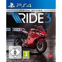 Ride 3 - Special - PlayStation 4