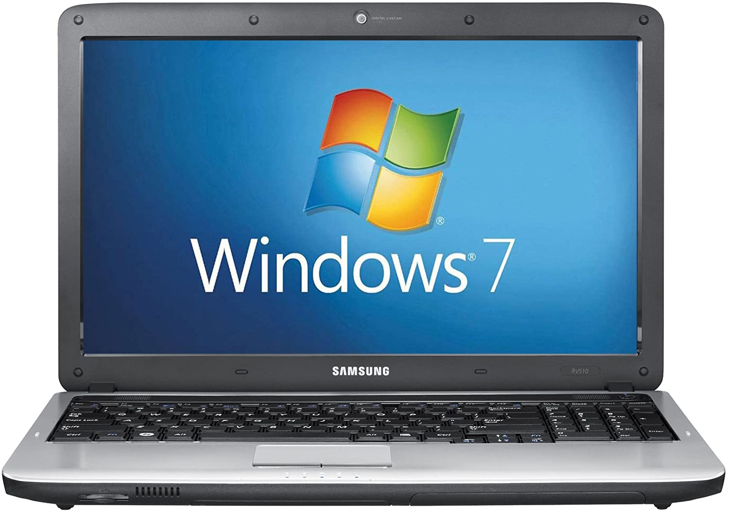 SAMSUNG NP RV510 WIRELESS DRIVERS FOR WINDOWS DOWNLOAD