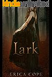 Lark (English Edition)