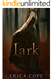 Lark (English Edition)