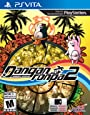 Danganronpa 2: Goodbye Despair - PlayStation Vita