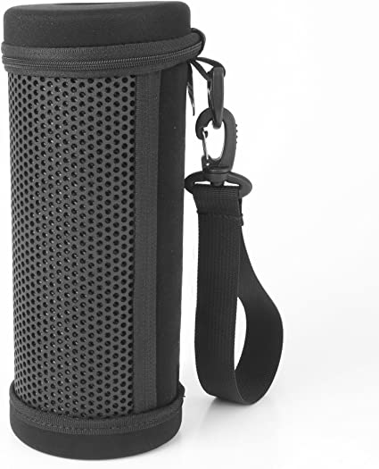 AEC002 Protective Carrying Case for use with Amazon Echo